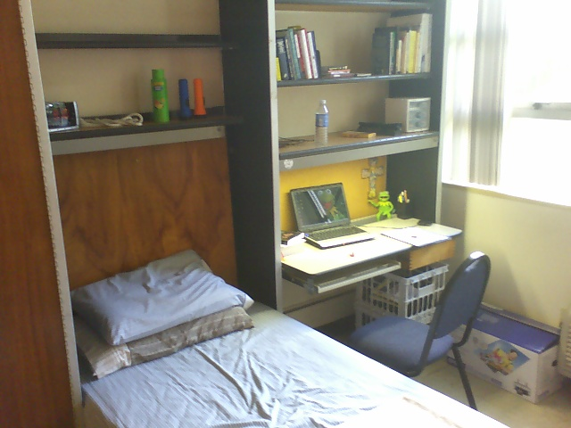 Dorm Room Dorm Room ... Part 63