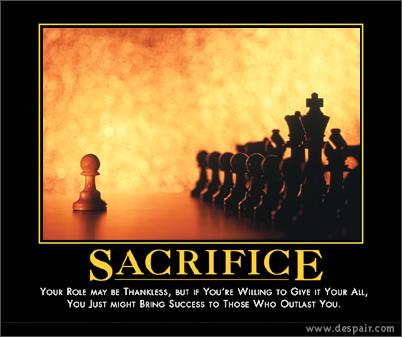 z_sacrifice-inspire.jpg