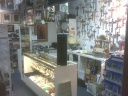 Our Lady of Lourdes Catholic Giftshop in Hollywood, FL @ St Bernadette Catholic Church