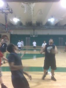 081118_sjvcs-basketball-1