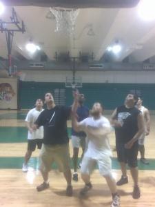 081118_sjvcs-basketball-2