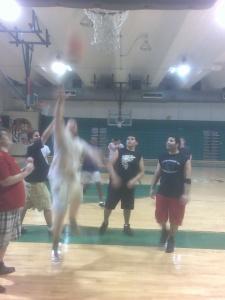 081118_sjvcs-basketball-3