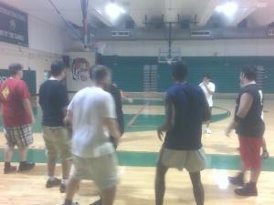 081118_sjvcs-basketball-4