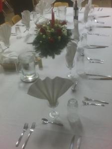081205_sjvcs-christmas-dinner-2