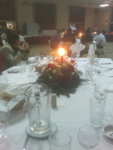 081205_sjvcs-christmas-dinner-8