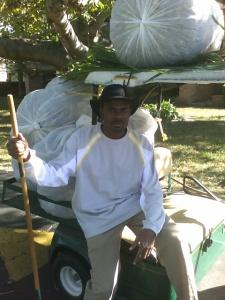 090121_sjvcs-worklist-golf-cart-flan