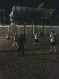 090129_sjvcs-volleyball-11