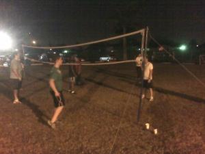 090129_sjvcs-volleyball-3