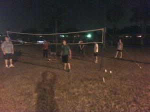090129_sjvcs-volleyball-5