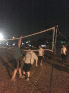 090129_sjvcs-volleyball-7