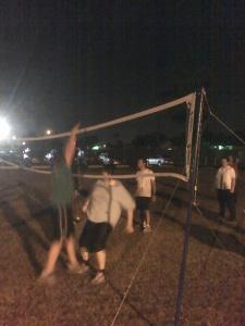 090129_sjvcs-volleyball-7