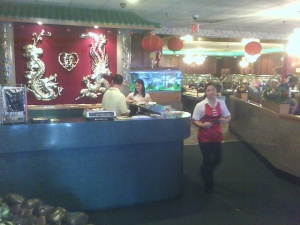 090130_chinese-buffet-ii-1