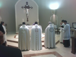 090201_lebanon-maronite-11