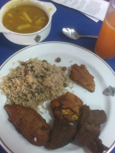090203_sjvcs-haitian-food-nite-4