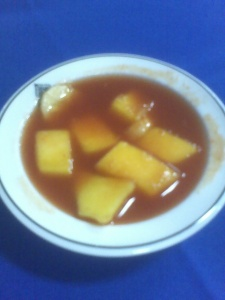 090203_sjvcs-haitian-food-nite-5