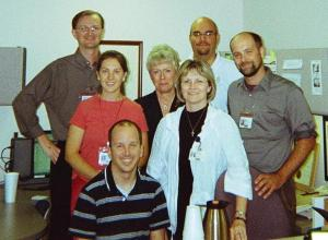 090228_IPF-Hospital-Pastoral-group-1