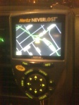 090705-2152_Hertz-NeverLost-GPS
