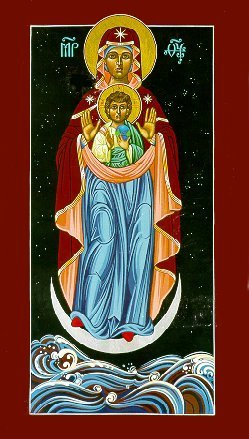 090924_icon-Mary-the-New-Eve-and-Star-of-the-Sea