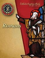CCS_Romans_cover