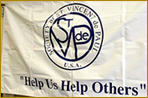 Society of St. Vincent de Paul