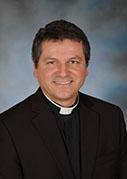 Fr. Fernando Orejuela, A.I.C.